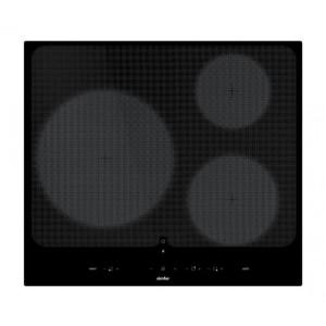 Варочная поверхность Simfer H60I18B020