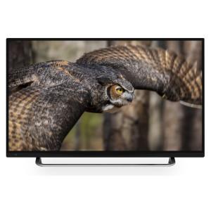 Телевизор VEKTA LD-32SR4219BT