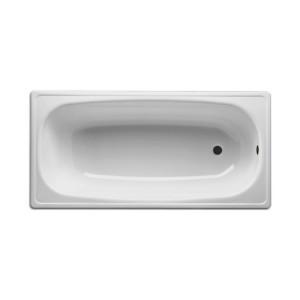 Ванна BLB Europa белая 130x70 B30ESLS без ножек