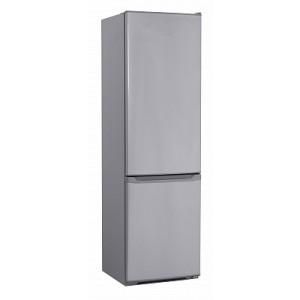Холодильник NORD NRB 120 332 А+