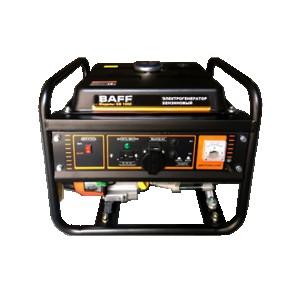 Генератор BAFF GB 1000
