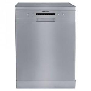 Посудомоечная машина Hansa ZWM 616 IH