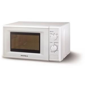 Микроволновая печь SUPRA 20MW05