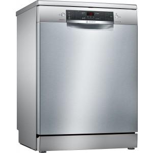 Посудомоечная машина Bosch SMS 44GI00R