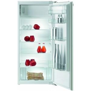 Встраиваемый холодильник Gorenje RBI 5121 CW, белый