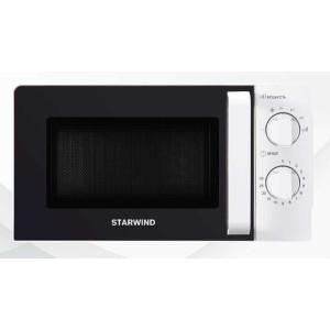 Микроволновая печь StarWind SMW2220, белый