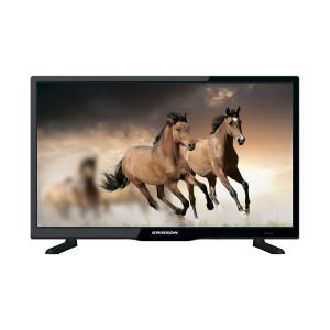 Телевизор Erisson 20HLE20T2