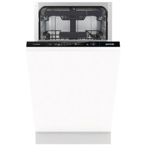 Встраиваемая посудомоечная машина Gorenje GV55110
