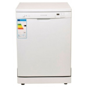 Посудомоечная машина Daewoo DDW-M1211