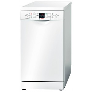 Посудомоечная машина Bosch SPS 53M52, белый