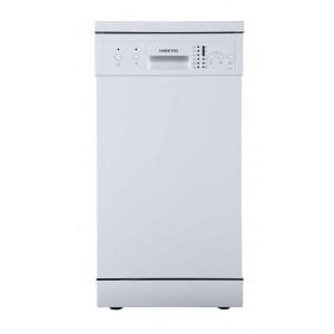 Посудомоечная машина HIBERG F46 920 W